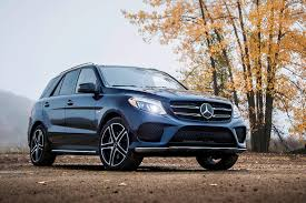 This week mercedes benz sent me a 2021 mercedes benz amg gle 53 4matic+ turbo suv to test drive and review. 2019 Mercedes Amg Gle 43 Suv Review Trims Specs Price New Interior Features Exterior Design And Specifications Carbuzz