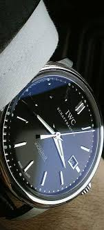 25 best images about luxury watches for men iwc raddest men s fashion looks on the internet
