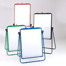 Anchor Chart Easel Chart Board Loop Leg Easel Available In 4 Colours Borders