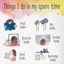 Image result for photos of always read while writing
