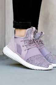 adidas shoes nmd womens. adidas women\u0027s shoes - adidas women des baskets we reveal the news in sneakers for spring summer 2017 find deals and best selling products nmd womens