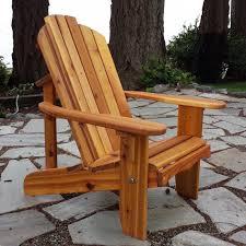 adirondack chairs. Classic Adirondack Chair Chairs H