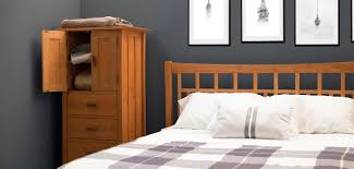 craftsman bedroom furniture. Bedroom Craftsman Style Furniture Unbelievable Mission U Vermont Woods Studios Pict Of O