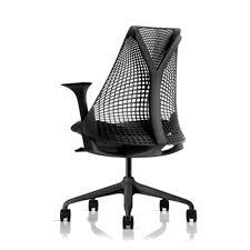 sayl office chair. Herman Miller SAYL™ Office Chair Sayl Bad Backs