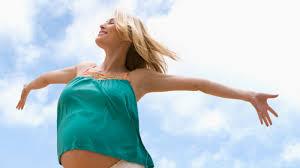 Schwanger Im Sommer Tipps Zu Sonnenschutz Kleidung Kreislauf
