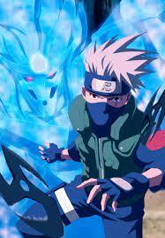 Naruto e sasuke desenho, Anime naruto ...