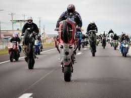 riders are awesome 2014 stunt bikes version youtube