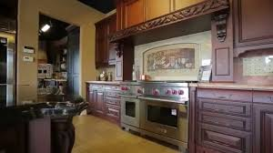 Gourmet Kitchen Le Gourmet Kitchen Finest Kitchen Remodeling Designers