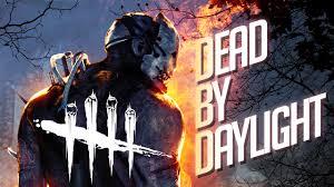 Top 5 Moment yang Menyebalkan saat maen Killer di Dead By Daylight