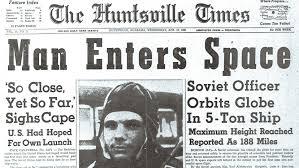 Ю́рий алексе́евич гага́рин, jurij aleksejevič gagarin russian pronunciation: What Really Happened To Yuri Gagarin The First Man In Space Howstuffworks