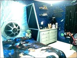 star wars bedroom furniture – wearecambridge.co