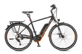 2018 ktm bikes. modren ktm 2018  ktm macina style xt 11 cx51 electric hybrid bike and ktm bikes