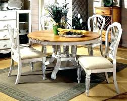 48 round dining table set round dining table set round counter height table dining set inch 48 round dining table