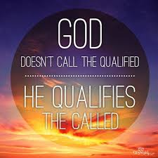 Image result for called by God pics