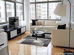 2 bedroom apartment in nyc. new york 2 bedroom apartment - living room (ny-14924) photo 1 of in nyc w