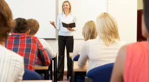 Защита диссертации как проходит и как подготовиться Отзыв научного руководителя на кандидатскую диссертацию