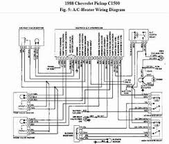 pace arrow wiring diagram in addition basic electrical wiring linode lon clara rgwm co uk fleetwood pace arrow battery wiring pace arrow wiring diagram in addition basic electrical wiring diagrams