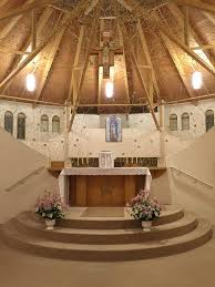 led church lighting fixtures choice image home fixtures 100 sanctuary lighting fixtures a remarkable renovation for