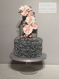 Elegant Fancy Wedding Cake Designs Unusual But Elegant Wedding Cake Wedding Cake Designs
