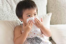 12 tips cara mengatasi flu atau pilek secara alami inkesehatan. Obat Pilek Anak Yang Terbukti Aman Dan Manjur Hello Sehat