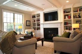 family room lighting. Image Of: Awesome Family Room Lighting Ideas L