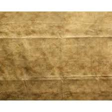 Small Picture Gold Buckskin Home Decor Fabric Hobby Lobby 800060