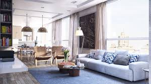 contemporary decorating ideas for living rooms. Contemporary Decorating Ideas For Living Rooms E