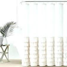 bathroom shower and window curtain sets shower curtains sets full image for bathroom shower curtains and
