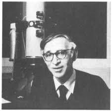 Aaron Klug- Nobel Prize for Chemistry