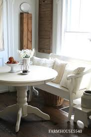 Small Picture Best 25 Kitchen table with bench ideas only on Pinterest Dining