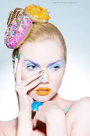 jennifer corona makeup artist molly morris model shon brooke photographer photoshoot of model