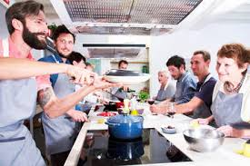 palma de mallorca spanish cooking class with lunch or dinner 2018