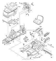 Oliver 1655 wiring diagram wiring diagram