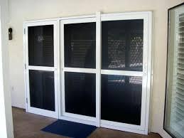 3 panel sliding glass door patio door 3 panel sliding glass patio doors 3 panel patio