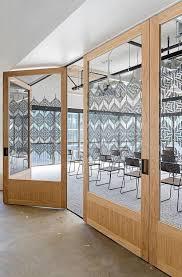 yiaitalp office guss design. yelp francisco office tour yelps wood studio magazine yiaitalp guss design