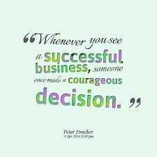 Successful Women Quotes Beauteous Success Women In Business Vatozatozdevelopmentco
