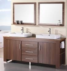 72 inch double sink vanity. design element washington double drop-in vessel sink vanity set with three drawers and espresso finish, 72-inch - bathroom vanities amazon.com 72 inch