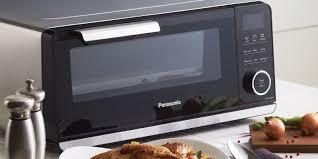 Best Under Cabinet Toaster Oven 9 Best Toaster Oven Reviews 2017 Top Black Decker Cuisinart