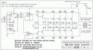 inverter wiring diagram for home filetype pdf aaron7s homepage forum design