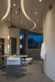 vallone design elegant office. Interesting Office Lori Carroll U0026 Associates Intended Vallone Design Elegant Office V