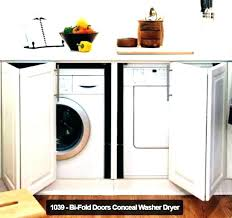 Under counter washer dryer Bosch Washer Dryer Cabinet Washer And Dryer Cabinets Washer And Dryer Cabinets Under Counter Dryers Cabinet With Stanislasclub Washer Dryer Cabinet Washer And Dryer Cabinets Washer And Dryer