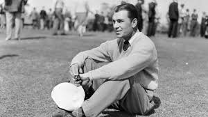 1912: A Year That Changed The Game - Ben Hogan | Golf Channel