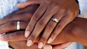 Image result for images for a married ring