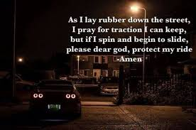 Quotes About Cars Adorable Cars Quotes WeNeedFun