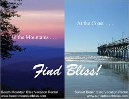 properties for rent by owner postcards for your vacation rental property rent by owner guide