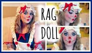 rag doll makeup tutorial costume jpg 1320x762 ragdoll makeup ideas