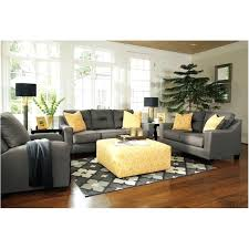 living room sectionals living room leather sofa sets living room sectionals sectional sofa