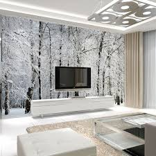 Small Picture Best 25 Large wall murals ideas only on Pinterest Large walls
