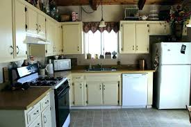 cost of single wide mobile home extreme manufactured kitchen remodel after 2 countertops hom