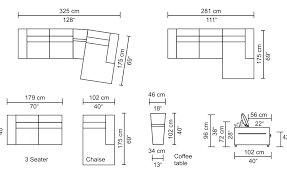 sofa size sofa size wall art